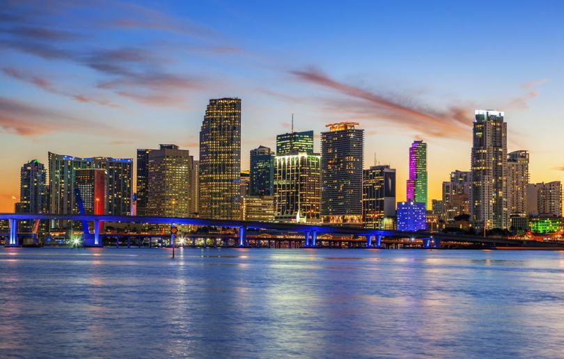Miami-Real-Estate